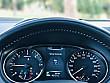 TINAZTEPE DEN 2017 QASHQAİ 1.6 DCİ BLACK EDİTİON CAM TAVAN OTOM. Nissan Qashqai 1.6 dCi Black Edition - 768295