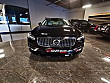 RIDVAN DEMİR  DEN 2020 VOLVO S90 D5 İNSCRİPTİON PLUS BAYİ Volvo S90 2.0 D D5 Inscription