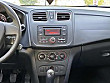 TEKCANLAR DAN   2016-90HP-JOY-KAZASIZ-TRAMERSİZ-DEĞİŞENSİZ Renault Symbol 1.5 dCi Joy