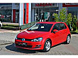 ASAL OTOMOTİVDEN VOLSWAGEN GOLF 1.6 TDI COMFORTLİNE DSG... Volkswagen Golf 1.6 TDI BlueMotion Comfortline
