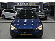 2016 MODEL APOLLO MAVİ HATASIZ FUL FULL ADVANCE C.TAVAN LED ZENN Seat Leon 1.6 TDI Style - 2249892