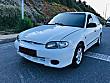 GALLERY UÇAR dan-MASRAFSIZ-2000-HYUNDAİ-ACCENT-1.3-LX-LPG li---- Hyundai Accent 1.3 LX - 589247