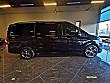 RIDVAN DEMİR  DEN 2016 MERCEDES VİTO SELECT PLUS CAM TAVAN BAYİ Mercedes - Benz Vito Tourer Select 119 CDI Select Plus - 936112