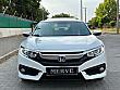 Civic Sedan 1.6 i-VTEC ECO Elegance Otomatik HATASIZ ORJİNAL LPG Honda Civic 1.6i VTEC Eco Elegance - 484239