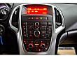 Yeditepe den 2011 Model 78.000 km de opel astra 1.4 T Sport Opel Astra 1.4 T Sport - 3626152