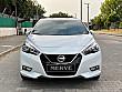 Malatyadan Eren Beye opsiyonlanmıştır... Nissan Micra 1.0 Tekna - 420483