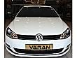 2015 VW GOLF 1.6 TDİ 110 BG BMT COMFORTLİNE DSG BOYASIZ Volkswagen Golf 1.6 TDI BlueMotion Comfortline - 2847478