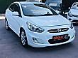 GÖKBAY Auto dan Accent blue 64bin km de pırıl pırıl   Hyundai Accent Blue 1.6 CRDI Mode Plus - 586592