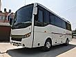 KAHRAMANLAR OTOMOTİV 2014 SULTAN MAXİ ORJİNAL HATASIZ ÇOK TEMİZ Otokar Sultan Maxi 160S