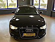 YEDİKARDEŞ OTOMOTİV den AUDİ A5 2 0TDİ QUATTRO 177 HP BÖYLESİYOK Audi A5 A5 Sportback 2.0 TDI Quattro - 578868