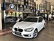 ARDA dan 2016 116d joy OTOMATİK BMW 1 Serisi 116d Joy