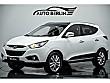 AUTO BERLİN DEN 2013 HYUNDAI İX35 2.0 R 4 4 ELİTE OTOMATİK Hyundai ix35 2.0 R Elite
