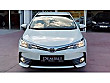 HATASIZ BOYASIZ 2016 MAKYAJLI KASA FABRİKASYON LPG Lİ İLK SAHİP Toyota Corolla 1.6 Advance