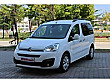 MUTLULAR OTOMOTİVDEN 2017 BERLİNGO 1.6 BLUEHDİ SELECTİON HATASZ Citroën Berlingo 1.6 BlueHDI Selection - 4457525