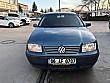 BAYKARA AUTO DAN OTOMOTİK BORA Volkswagen Bora 1.6 Pacific - 1790030
