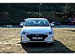 ORAS DAN 2019 HYUNDAİ ELANTRA 1 6MPI OTOMATİK STYLE PLUS BOYASIZ Hyundai Elantra 1.6 MPI Style Plus