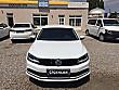 ÇİÇEKLER OTOMOTİV VAN - 2017 MODEL JETTA 1.2 TSI TRENDLİNE Volkswagen Jetta 1.2 TSI BlueMotion Trendline - 2841957