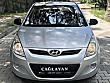 -ÇAĞLAYAN OTOMOTİV- 2012 HYUNDAI İ20 TROY 1.2 DOCH TEAM Hyundai i20 Troy 1.2 DOHC Team - 1960202