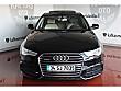 2017 A6 NAVİ 4KOLTKISTMA HAFZA LED MATRİX ELKBGJ SUNROOF BAYİCKŞ Audi A6 A6 Sedan 2.0 TDI Quattro - 4120348
