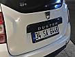 30.000 TL PEŞİN 2017 MODEL DUSTER 1.5 DCI LAUREATE 4 2 Dacia Duster 1.5 dCi Laureate - 3811026