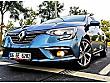 TANIK OTOMOTİVDEN 2017 RENAULT MEGANE 1.5DCI İCON MANUEL Renault Megane 1.5 dCi Icon