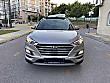 0 2020 km HYUNDAİ TUSCON ELİTE 4X4 DİZEL OTOMATİK Hyundai Tucson 1.6 CRDI Elite - 3198081