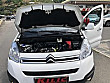KILIÇ OTDAN SELECTİON BERLİNGO Citroën Berlingo 1.6 HDi Selection - 2400059