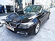 KAR 2.EL DEN...2014 BMW 5.20 İ COMFORT 106.000 KM BMW 5 Serisi 520i Comfort - 545134