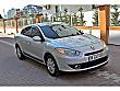 ŞİMŞEK TEN 2012FLUENCE 110 LUK DİZEL OTOMATİK 165000 DE TERTEMİZ Renault Fluence 1.5 dCi Extreme Edition - 3692233