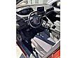 SIFIR KM DE Peugeot 3008 1.2 PureTech Allure Dynamic
