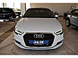 DİLEK AUTO 2020 AUDİ A3 SPORTBACK 1.5 TFSI SPORT STRONIC 0.KM Audi A3 A3 Sportback 1.5 TFSI Sport - 1417751