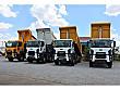 AKSOY OTOMOTİV A.Ş DEN 2017 FORD CARGO 4142 D ADETLİ Ford Trucks Cargo 4142D - 1219556