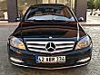KURU OTOMOTİV den 2011 C 180 AVANTGARDE CAM TAVAN HATASIZ LPG Lİ Mercedes - Benz C Serisi C 180 Komp. BlueEfficiency Avantgarde - 4640383