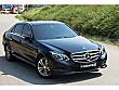 KARAKILIÇ OTOMOTİV 2015 MERCEDES E180 EDİTİON E ISITMA CAMTAVAN Mercedes - Benz E Serisi E 180 Edition E - 2170129