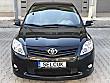2012 TOYOTA AURİS ELEGANT 87.000KM- TAM OTOMATİK   FULL FULL Toyota Auris 1.6 Elegant - 4225266