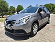 MERCAN OTOMOTİV GÜVENCESİYLE ÜCRETSİZ ADRESİNİZE TESLİM          Peugeot 2008 1.2 e-VTi Access - 4198011