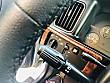 Aracımız Opsiyonlanmıştır. Jeep Grand Cherokee 5.2 Limited - 699228
