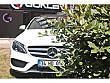 GÖKLER OTOMOTİV DEN MERCEDES C200 AMG Mercedes - Benz C Serisi C 200 d BlueTEC AMG - 4292851