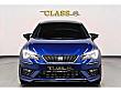 CLASS-56 DAN 2020 MODEL LEON BODY KİT HATASIZ BOYASIZ FUL FUL Seat Leon 1.5 EcoTSI Xcellence