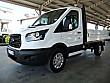 2017 MODEL 155T 350 M TRANSİT Ford Trucks Transit 350 M - 647515