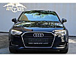 TAMAMINA KREDİ İMKANI AUTO CITY DEN Audi A3 A3 Sedan 1.6 TDI Design Line - 2163782