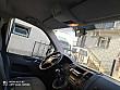 2006 CARAVELLA ÇİFT KLİMA FULL FULL OTOMATİK KAPI TERMAL PAKET Volkswagen Caravelle 2.5 TDI Comfortline - 3661635