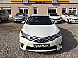ÇİÇEKLER OTOMOTİV VAN - 2015 MODEL TOTYOTA COROLLA 1.6 PREMİUM Toyota Corolla 1.6 Premium - 1355851