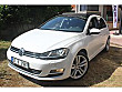 GÖKLER OTOMOTİVDEN 2015 HİGHLİNE WOLKSVAGEN GOLF Volkswagen Golf 1.6 TDI BlueMotion Highline - 929029