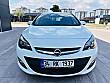 DİZEL OTOMATİK DEĞİŞENSİZ TRAMERSİZ EMSALSİZ 17 JANT 115000 KM Opel Astra 1.6 CDTI Design - 150057