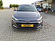 2014 HYUNDAİ 1.4 STYLE OTOMATİK CAM TAVAN LED BOYASIZ Hyundai i20 1.4 MPI Style - 1615243