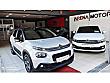 Arena MOTORSdan 2020 CİTROEN C3 1.2 FEEL ADVENTURE PK  0  KM Citroën C3 1.2 PureTech Feel Adventure - 4224759