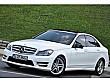 2014 ÇIKIŞLI C 180 AMG 7G TRONİC EMSALSİZ Mercedes - Benz C Serisi C 180 AMG 7G-Tronic - 1304716