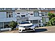 TURGUT OTOMOTİV DEN Corolla1.4 D-4DAdvance OTOMATİK DÜŞÜK KM Toyota Corolla 1.4 D-4D Advance - 1952779