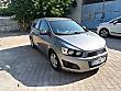 118 BİN KMDE 2012 MODEL AVEO Chevrolet Aveo 1.4 LT - 3888309